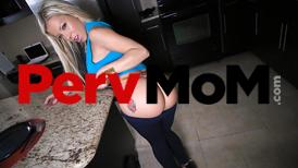Perv Mom
